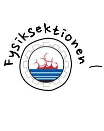 Om_Fysikalen_F