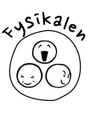 Om_Fysikalen_Fysikalen