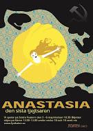 anastasia_affisch