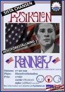kennedy_affisch