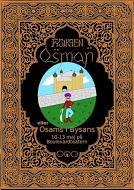 osman_affisch