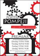 pompeji_affisch